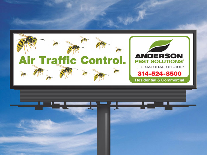 Port_Images_Anderson_BB-4
