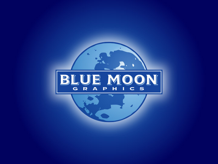 Port_Images_BlueMoon_ID