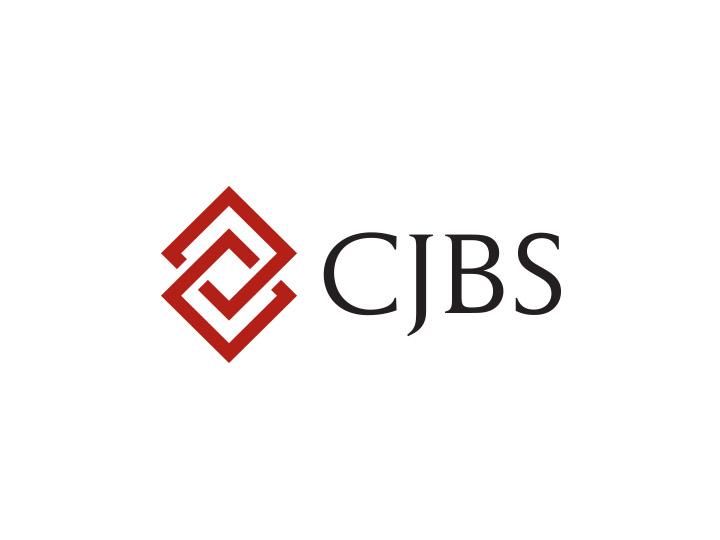 Port_Images_CJBS_ID-1