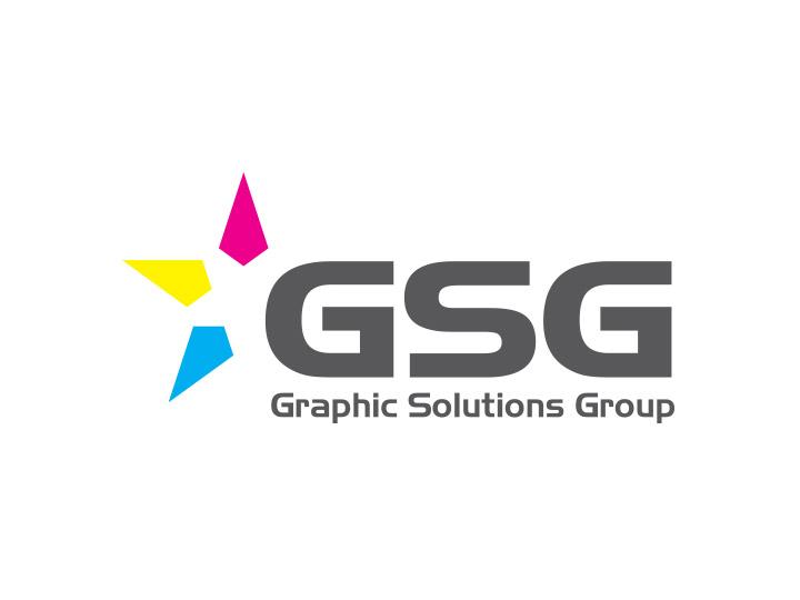 Port_Images_GSG_Id-1