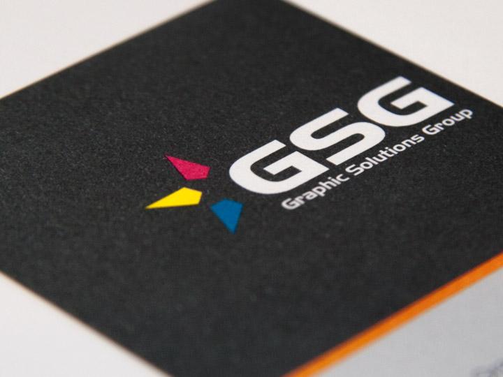 Port_Images_GSG_Id-2