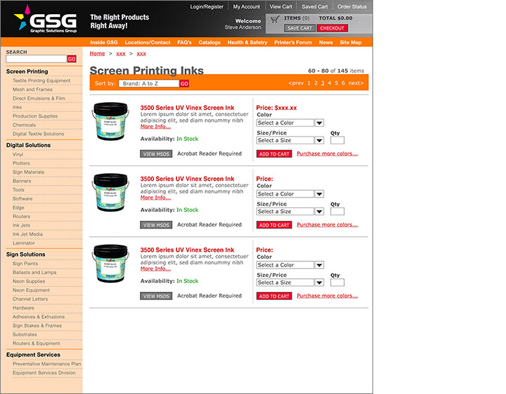sk.GSG-010 GSG Website-2