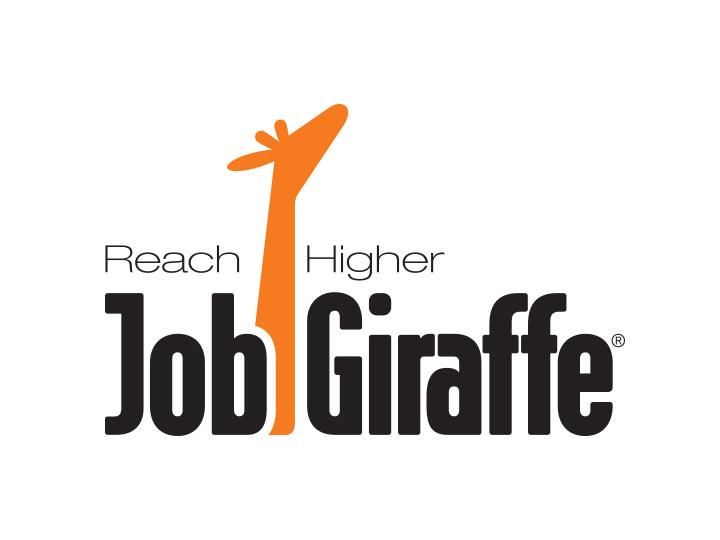 Port_Images_JobGiraffe_Id-1