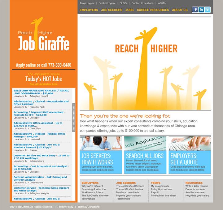 Port_Images_JobGiraffe_Web-1
