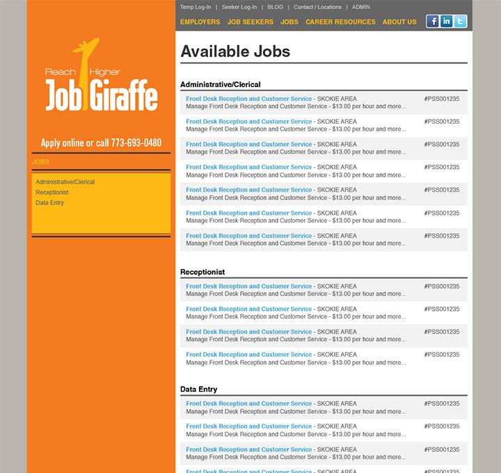 Port_Images_JobGiraffe_Web-2