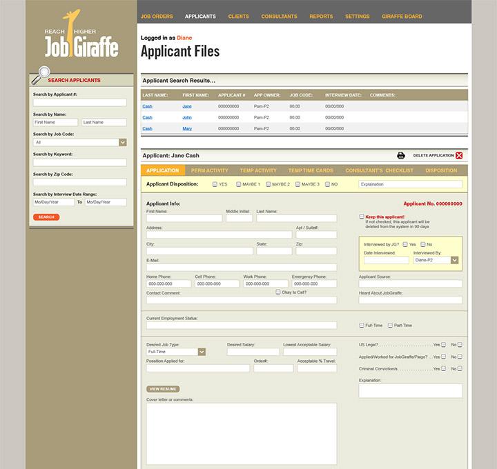 Port_Images_JobGiraffe_Web-3