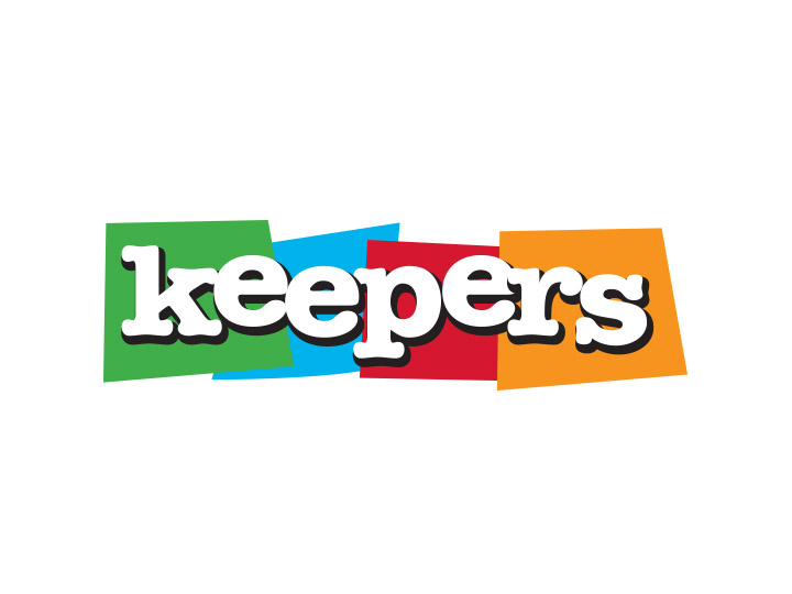 Port_Images_Keepers_ID