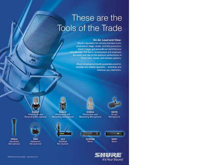 Port_Images_Shure_Ads-1