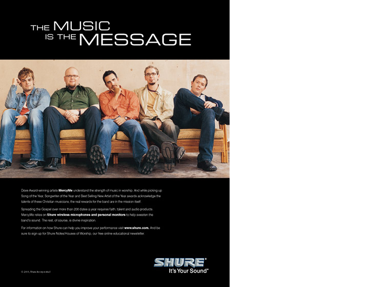 Port_Images_Shure_Ads-3
