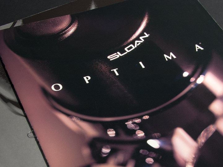 Port_Images_Sloan_Bro-1