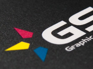 GSG Identity