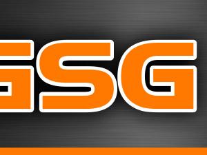 GSG Website