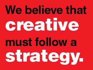 The Creative…