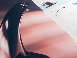 Sloan Valve Company: Optima Brochure