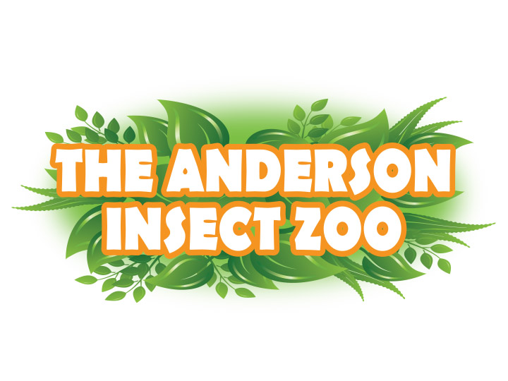 Port_Images-AndersonZoo-1