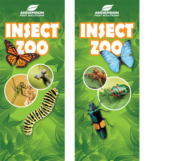 sk.AND-028 ZooBanners-3